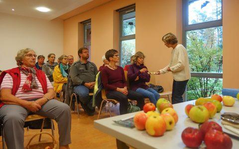 Apfelbestimmung5_web