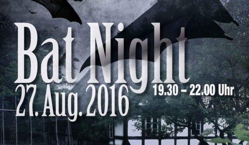 Bat-Night_A4-Plakat