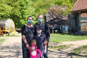Familie_Reimann2_web