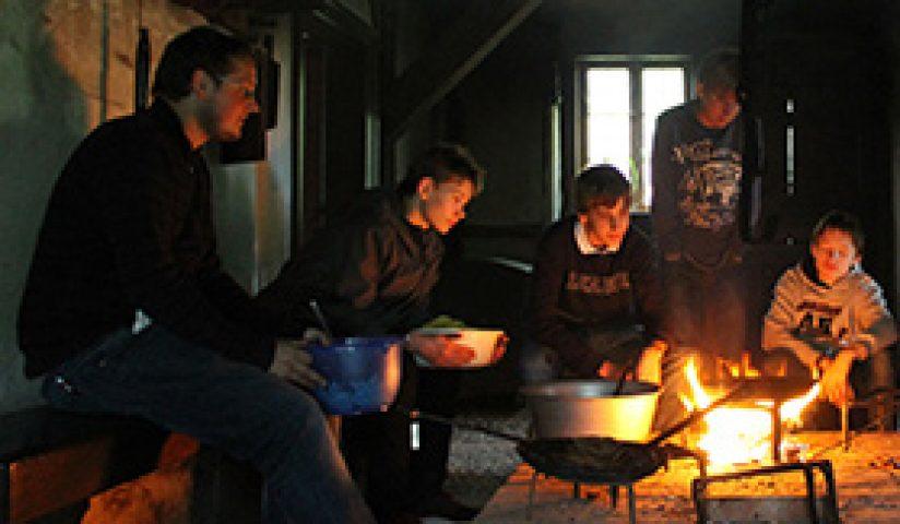 Kochen_Koetnerhaus_klein-2