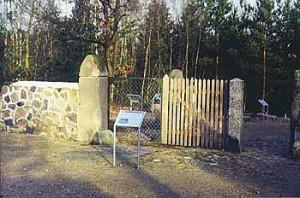Natursteinmauer_SteinreicheErde