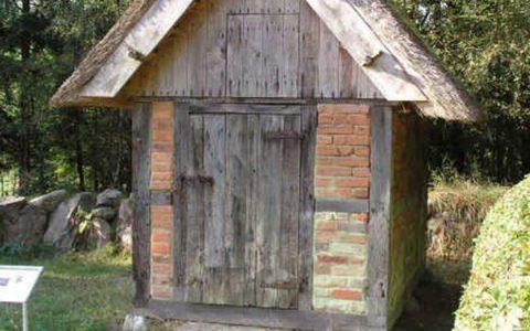 Themenführung-Hausgeschichten