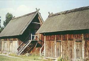 TreppenspeicherBruemerhof