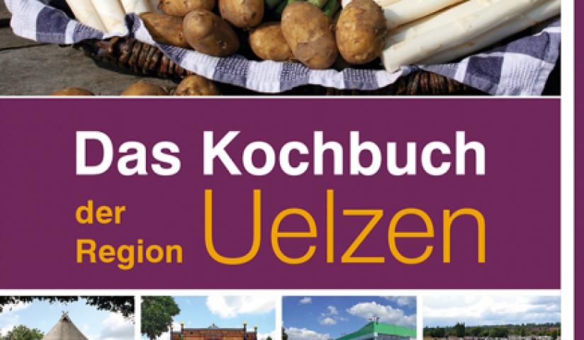 Uelzen_Cover_720x600