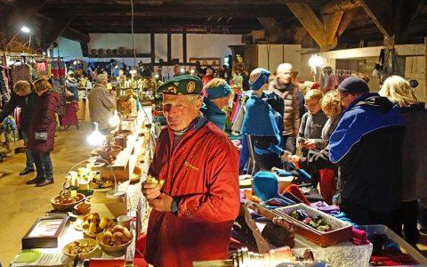 Weihnachtsmarkt11_klein