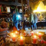 Kunsthandwerkermarkt -- 2G-Regelung