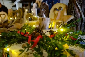 Weihnachtsmarkt12_web