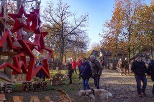 Weihnachtsmarkt13_web