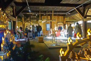 Weihnachtsmarkt1_web