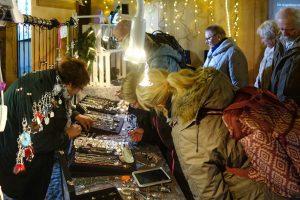 Weihnachtsmarkt2_web