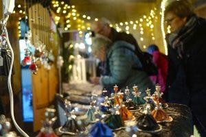 Weihnachtsmarkt3_web