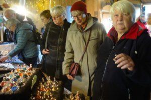 Weihnachtsmarkt4_web