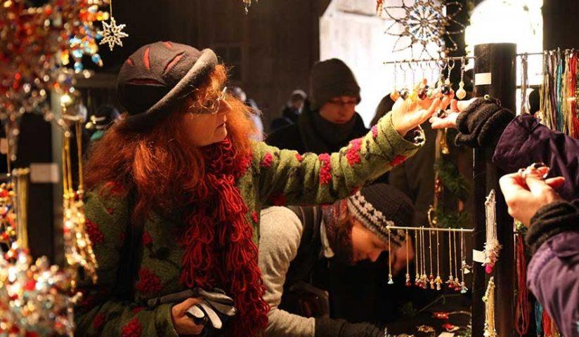 Weihnachtsmarkt8_klein-1