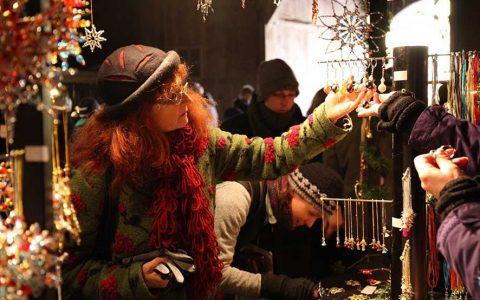Weihnachtsmarkt8_klein-2