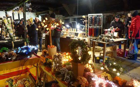 Weihnachtsmarkt9_web