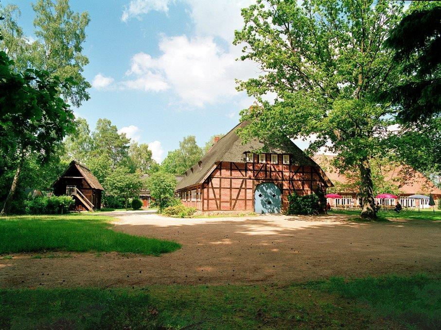 Gesamtansicht Landtagsplatz